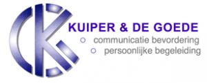 logo+tekst