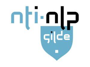 logo_gilde